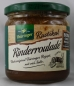 Mobile Preview: EWU Original Rustikal Rinderrouladen 1x 360g