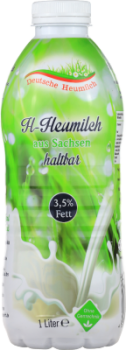 H-Heumilch 3,5% (6x 1L)